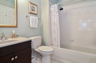 """Photo 21: 25 21138 88 Avenue in Langley: Walnut Grove Townhouse for sale in """"SPENCER GREEN"""" : MLS®# R2582937"""