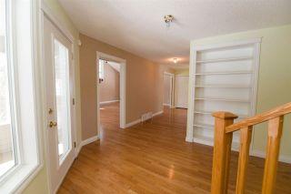 Photo 14: 9015 120 Street in Edmonton: Zone 15 House for sale : MLS®# E4237819