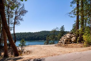 Photo 9: 1095 Nose Point Rd in : GI Salt Spring Land for sale (Gulf Islands)  : MLS®# 881923