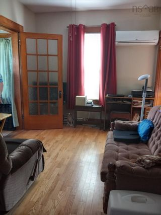 Photo 6: 26 North Street in New Glasgow: 106-New Glasgow, Stellarton Residential for sale (Northern Region)  : MLS®# 202124922