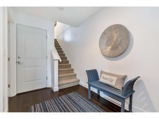 """Photo 29: 2 5888 144 Street in Surrey: Sullivan Station Townhouse for sale in """"ONE44"""" : MLS®# R2537709"""