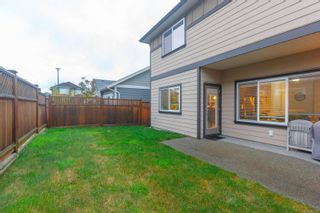 Photo 34: 9370 Canora Rd in : NS Bazan Bay House for sale (North Saanich)  : MLS®# 862724