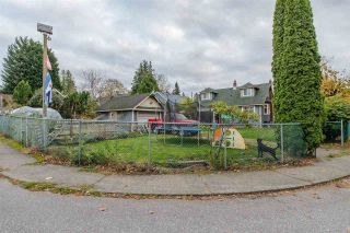 Photo 32: 33859 ELM Street in Abbotsford: Central Abbotsford House for sale : MLS®# R2575904
