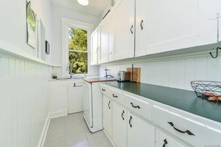 Photo 21: 917 Catherine St in : VW Victoria West House for sale (Victoria West)  : MLS®# 845369