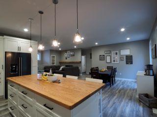 Photo 5: 56 Wilson Street in Portage la Prairie RM: House for sale : MLS®# 202107716