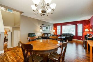 Photo 10: 20488 88A Avenue in Langley: Walnut Grove House for sale : MLS®# R2325772