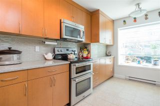 Photo 15: 303 2577 WILLOW STREET in Vancouver: Fairview VW Condo for sale (Vancouver West)  : MLS®# R2483123