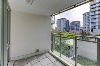 Photo 17: 628 8988 PATTERSON Road in Richmond: West Cambie Condo for sale : MLS®# R2575028