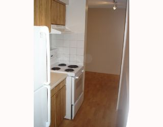 """Photo 6: 204 1830 ALBERNI Street in Vancouver: West End VW Condo for sale in """"GARDEN COURT"""" (Vancouver West)  : MLS®# V663574"""