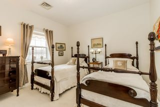 Photo 23: 106 71 Chambers Close in Wolfville: 404-Kings County Residential for sale (Annapolis Valley)  : MLS®# 202104128