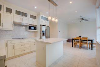 Photo 7: 5887 BATTISON Street in Vancouver: Killarney VE House for sale (Vancouver East)  : MLS®# R2611336