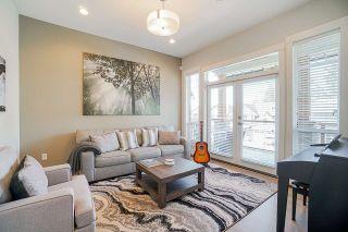 """Photo 7: 11048 BUCKERFIELD Drive in Maple Ridge: Cottonwood MR House for sale in """"Wynnridge"""" : MLS®# R2554630"""