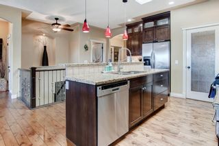 Photo 10: 39 Sunset Point: Cochrane Detached for sale : MLS®# A1114056