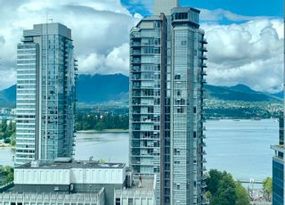 """Photo 27: 1701 1189 MELVILLE Street in Vancouver: Coal Harbour Condo for sale in """"THE MELVILLE"""" (Vancouver West)  : MLS®# R2617274"""