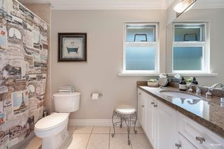 Photo 20: 970 BRAESIDE Street in West Vancouver: Sentinel Hill House for sale : MLS®# R2622589