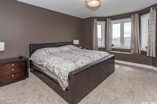 Photo 14: Elliott Acreage in Vanscoy: Residential for sale (Vanscoy Rm No. 345)  : MLS®# SK862770