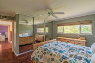 Photo 12: DEL CERRO House for sale : 4 bedrooms : 5545 Laramie Way in San Diego
