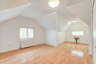 """Photo 29: 5592 TRAFALGAR Street in Vancouver: Kerrisdale House for sale in """"Kerrisdale"""" (Vancouver West)  : MLS®# R2619285"""