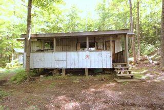Photo 1: Lt 30 Gelert Road in Minden Hills: House (Bungalow) for sale : MLS®# X4982694
