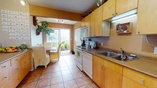 Photo 28: 1295 Eber St in : PA Ucluelet House for sale (Port Alberni)  : MLS®# 856744