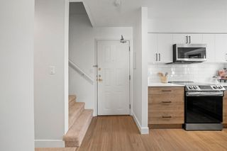 """Photo 11: 310 737 HAMILTON Street in New Westminster: Uptown NW Condo for sale in """"The Courtyards"""" : MLS®# R2589228"""