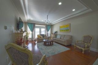 Photo 9: 1518 PURCELL Drive in Coquitlam: Westwood Plateau House for sale : MLS®# R2562600