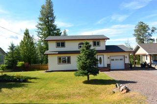 "Photo 1: 1474 CHESTNUT Street: Telkwa House for sale in ""Woodland Park"" (Smithers And Area (Zone 54))  : MLS®# R2285727"