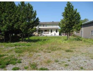 Photo 3: 10040 PALMBERG Road in Richmond: East Richmond House for sale : MLS®# V961754
