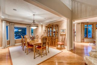Photo 18: 68 Sunset Close SE in Calgary: Sundance Detached for sale : MLS®# A1113601
