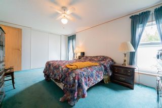Photo 23: 148 25 Maki Rd in Nanaimo: Na Chase River Manufactured Home for sale : MLS®# 888162