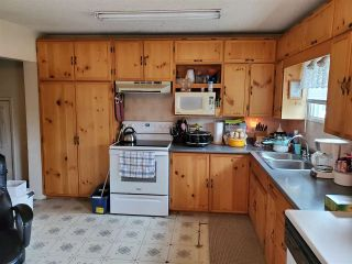 Photo 3: 8045 OLD CARIBOO Highway in Prince George: Pineview House for sale (PG Rural South (Zone 78))  : MLS®# R2589559
