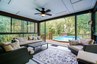 Photo 30: 24445 104 Avenue in Maple Ridge: Albion House for sale : MLS®# R2621324
