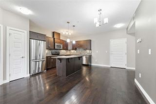 Photo 10: 112 8730 82 Avenue in Edmonton: Zone 18 Condo for sale : MLS®# E4241389