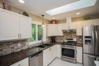 Photo 3: 268 Laurence Park Way in Nanaimo: Na South Nanaimo House for sale : MLS®# 887986