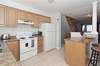Photo 10: 2829 Bur Oak Avenue in Markham: Cornell House (3-Storey) for sale : MLS®# N3093430