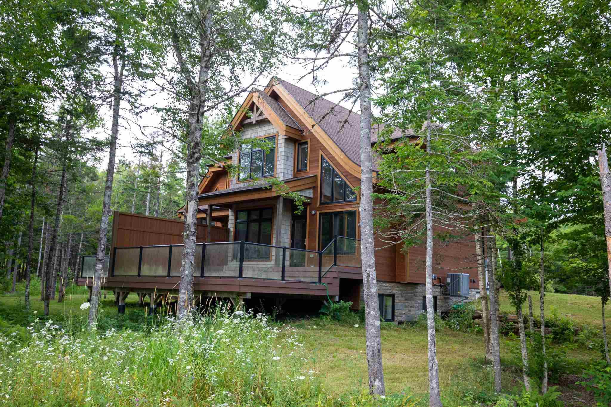 Main Photo: 7 Black Cherry Lane in Ardoise: 403-Hants County Residential for sale (Annapolis Valley)  : MLS®# 202118682