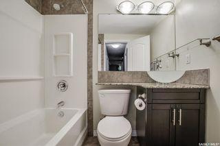 Photo 8: 102 2613 Broadway Avenue in Saskatoon: Avalon Residential for sale : MLS®# SK868345