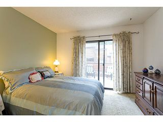 """Photo 10: 412 CARDIFF Way in Port Moody: College Park PM Townhouse for sale in """"EASTHILL"""" : MLS®# V1059936"""