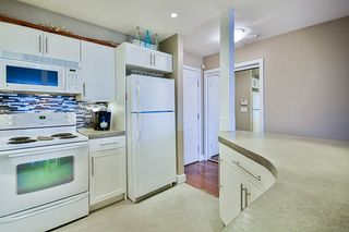 "Photo 10: 313 60 RICHMOND Street in New Westminster: Fraserview NW Condo for sale in ""GATEHOUSE PLACE"" : MLS®# R2120854"