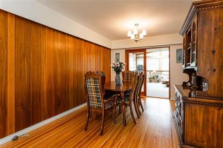 Photo 6: 5933 Joyce Street in Vancouver: Killarney House for sale (Vancouver East)  : MLS®# R2463040