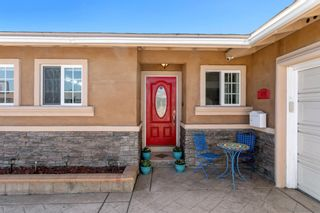 Photo 21: PARADISE HILLS House for sale : 3 bedrooms : 6232 Valner Way in San Diego