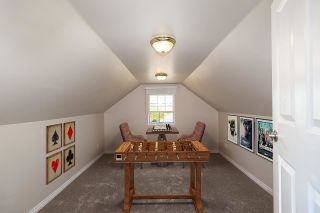 """Photo 12: 11839 DUNFORD Road in Richmond: Steveston South House for sale in """"THE """"DUNS"""""""" : MLS®# R2583077"""