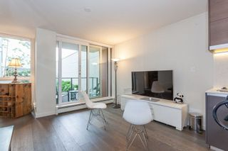 "Photo 2: 308 189 KEEFER Street in Vancouver: Downtown VE Condo for sale in ""Keefer Block"" (Vancouver East)  : MLS®# R2213181"