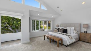 Photo 26: PACIFIC BEACH House for sale : 7 bedrooms : 5226 Vickie Dr. in San Diego