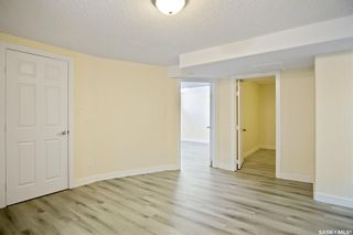 Photo 16: 313 Q Avenue South in Saskatoon: Pleasant Hill Residential for sale : MLS®# SK863983
