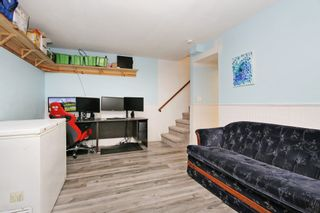Photo 17: 21 45215 WOLFE Road in Chilliwack: Chilliwack W Young-Well Townhouse for sale : MLS®# R2421121