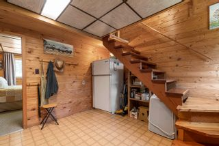 Photo 21: 1 6942 Squilax-Anglemont Road: MAGNA BAY House for sale (NORTH SHUSWAP)  : MLS®# 10233659