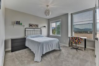 Photo 23: 45570 MEADOWBROOK Drive in Chilliwack: Chilliwack W Young-Well House for sale : MLS®# R2607625
