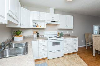 Photo 12: 410 2741 55 Street in Edmonton: Zone 29 Condo for sale : MLS®# E4229961