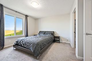 Photo 30: 220 Evansborough Way NW in Calgary: Evanston Detached for sale : MLS®# A1138489